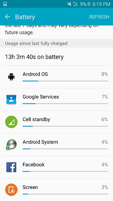 "Is my battery ""drain"" normal?-screenshot_2015-10-30-18-19-26.jpg"