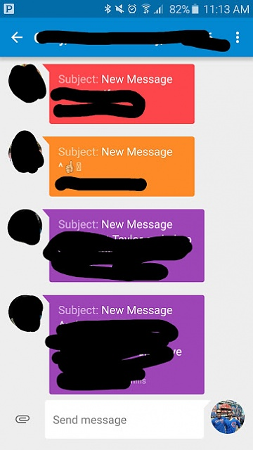 Subject: New Message Samsung Galaxy S6 MMS. How can I look at what it is?-google-messenger.jpg