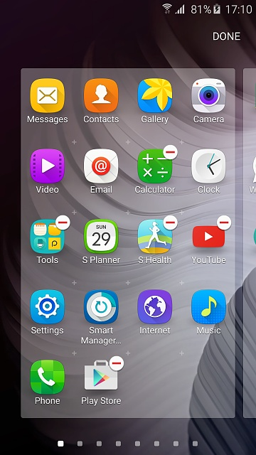 How to add more applications to the bottom dock on the main screen?-screenshot_2015-11-29-17-10-12-1-.jpg