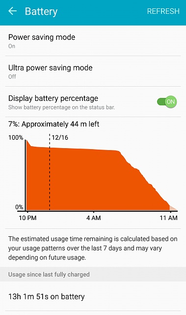 Battery life still poor after tweaking, resets. What's my next move?-screenshot_2015-12-16-10-54-39-1.jpg