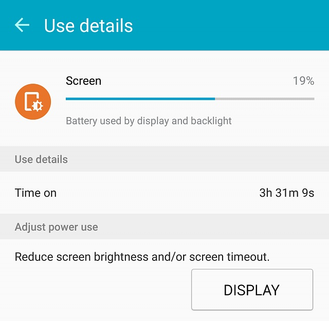 Battery life still poor after tweaking, resets. What's my next move?-screenshot_2015-12-16-10-54-44-1.jpg