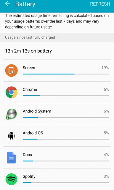 Battery life still poor after tweaking, resets. What's my next move?-screenshot_2015-12-16-10-54-58-1.jpg