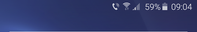 Weird icon just left of WiFi-screenshot_2015-12-23-09-04-32-1-1.png