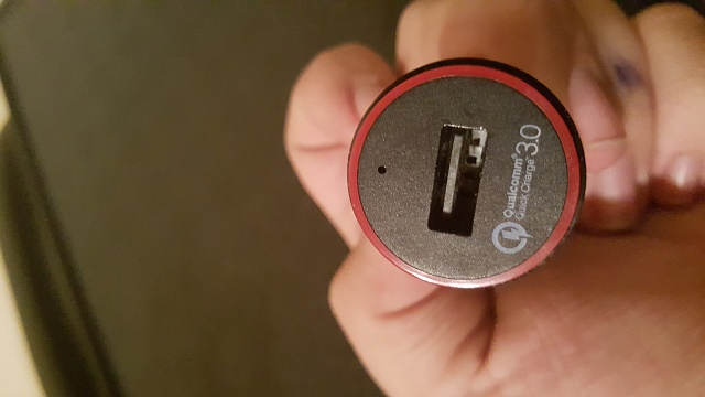 Anker Powerdrive+ quick charge 3.0 small review =)-20160106_122305.jpg