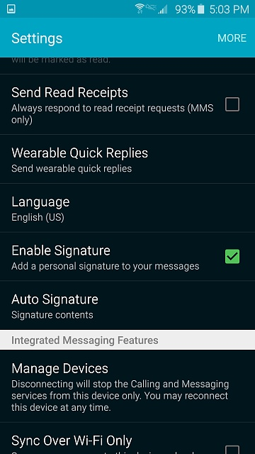 How do you add your signature to text messaging on a Galaxy S6?-screenshot_2016-01-27-17-03-17.jpg