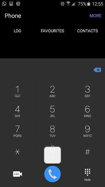 White Square/Rectangle on Incoming Calls-2.jpg