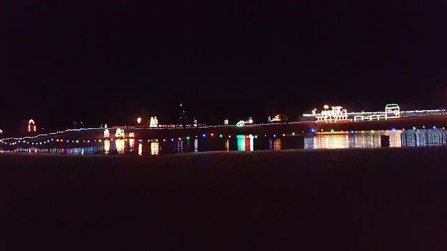 Galaxy S6 : Camera Shots!  Show us your pictures-20151223_210205.jpg