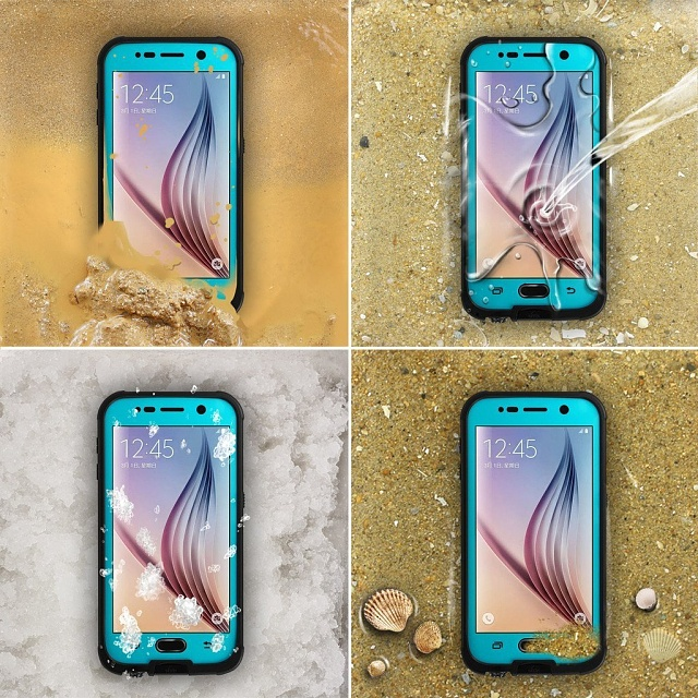 Samsung Galaxy S6 waterproof case suggestions?-81s3vhjq1gl._sl1024_.jpg