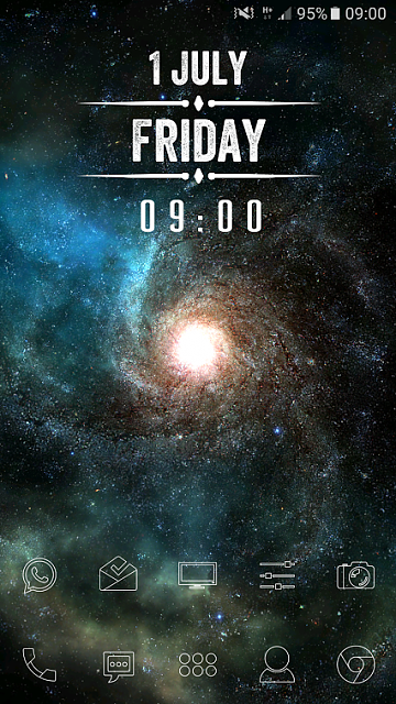 Galaxy S6 : Post Pictures Of Your Home Screen(s)-screenshot_20160701-090049.png