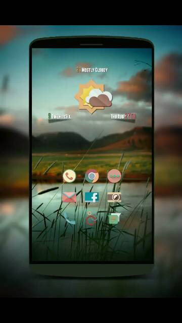 Galaxy S6 : Post Pictures Of Your Home Screen(s)-6082.jpg