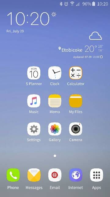 Galaxy S6 : Post Pictures Of Your Home Screen(s)-6132.jpg