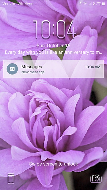 No message preview in lock screen! (Solved!)-screenshot_20161016-100427.jpg