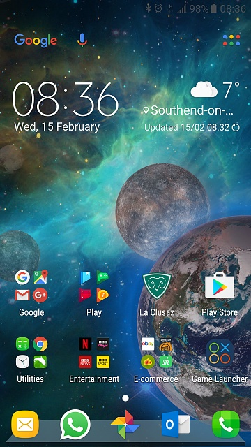Galaxy S6 : Post Pictures Of Your Home Screen(s)-screenshot_20170215-083604.jpg