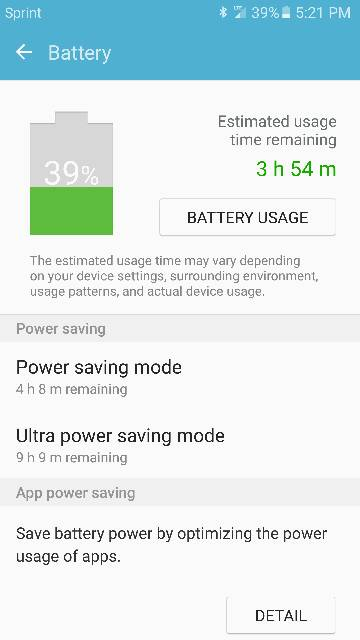 My s6 battery is not good anymore-1874.jpg