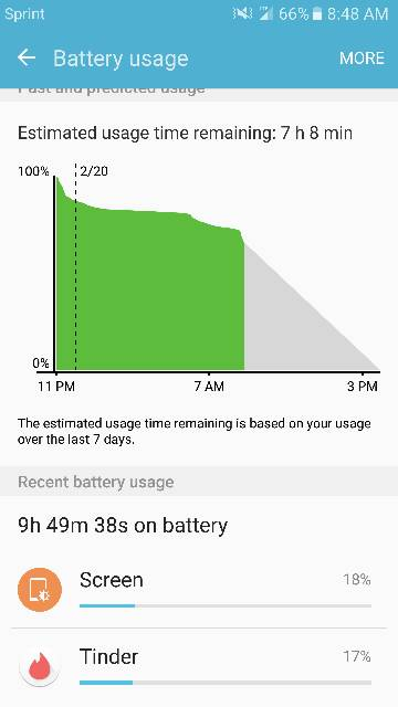 My s6 battery is not good anymore-1879.jpg
