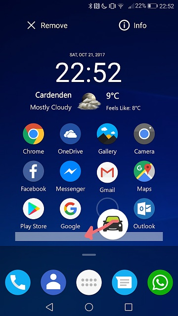 Arrow/Microsoft Launcher - How do I move apps to other screens?-img_20171021_230414.jpg