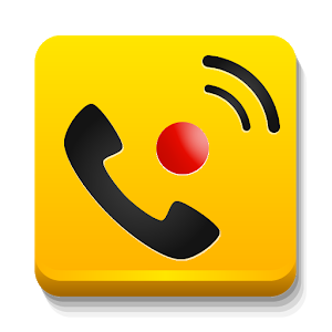 Loudspeaker defaulted when taking and making calls (new galaxy s6 )-please help!!!!!-lovekara-call-recorder-icon-2.png