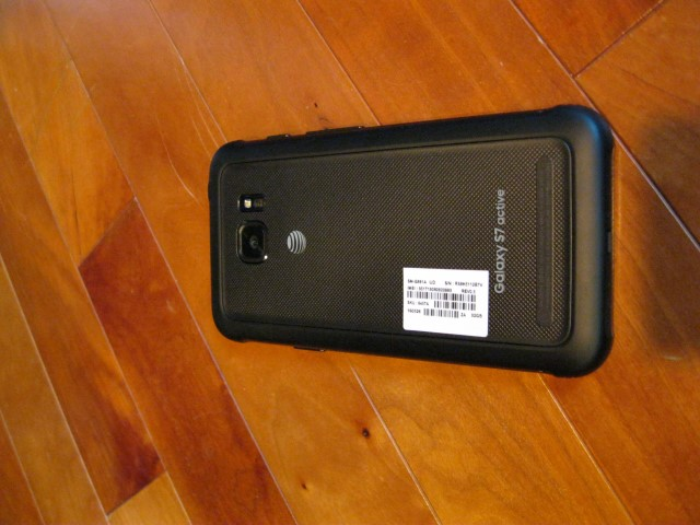 I've got the Galaxy S7 Active, you have questions —*fire away!-img_0181-small-.jpg
