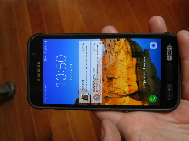 I've got the Galaxy S7 Active, you have questions —*fire away!-img_0174-small-.jpg