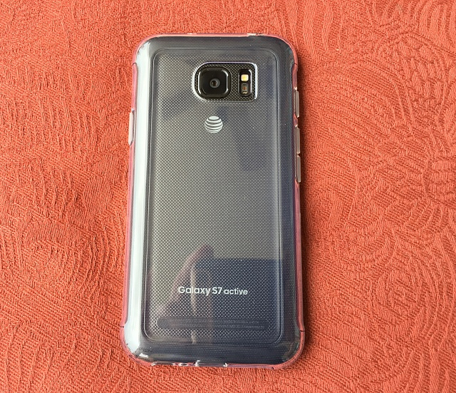 Picked up an S7 Active!-cimo-s7-2.jpg