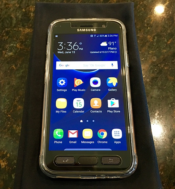 Picked up an S7 Active!-screen-protector-2.jpg