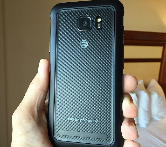 Picked up an S7 Active!-s7-active-gray-back-2.jpg
