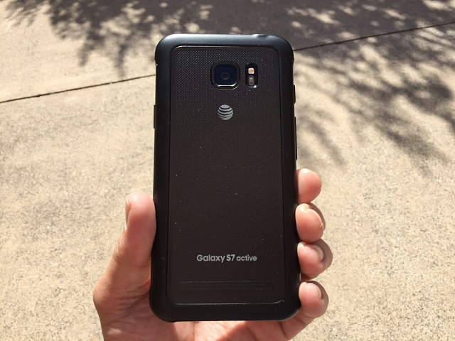 Picked up an S7 Active!-s7-active-gray-back-3.jpg