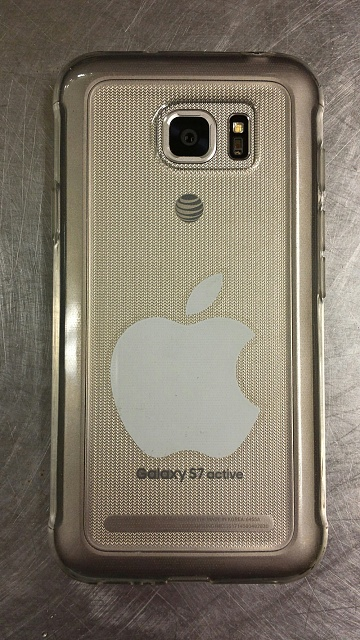 Any bumper only case? or a good case with a clear back-20160709_235736.jpg