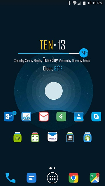 Show us your Galaxy S7 Active homescreens!-screenshot_20160809-221316.jpg