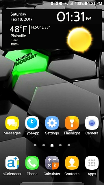 Show us your Galaxy S7 Active homescreens!-jimd_2_19_17.jpg