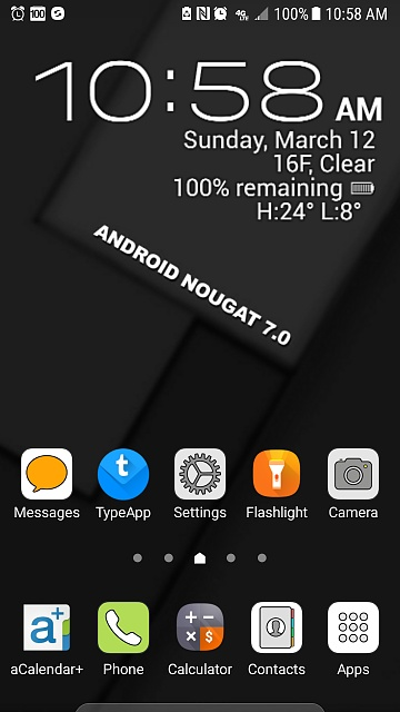 Show us your Galaxy S7 Active homescreens!-screenshot_20170312-105848.jpg