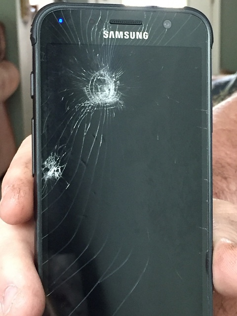 Galaxy S7 Active - Screen Cracked - No Impact! In my pocket!-img_2394.jpg