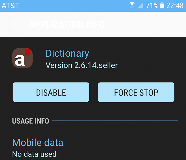 Anyone know of a dictionary app that came on the S7A?-ss-2017-09-27-10.51.36-.png