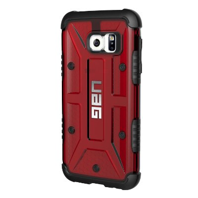 newest 90e5a f6fa6 What are your favorite cases for the Galaxy S7? - Android Forums at ...