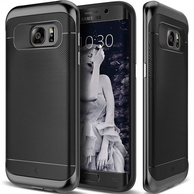 What are your favorite cases for the Galaxy S7?-waveleath.jpg
