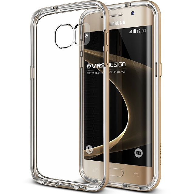 What are your favorite cases for the Galaxy S7?-71isaqq77rl._sl1500_.jpg
