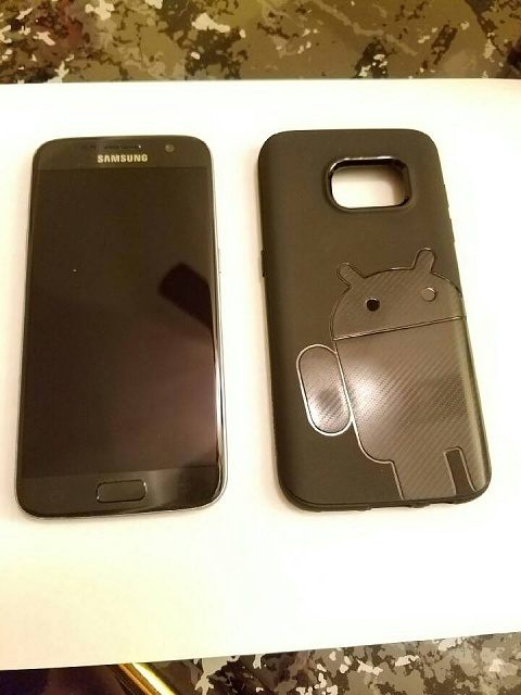 Cruizerlite Androidified A2 Case S7-10379.jpg