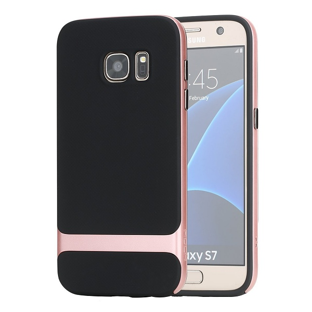 What are your favorite cases for the Galaxy S7?-61-xwcjxo7l._sl1200_.jpg