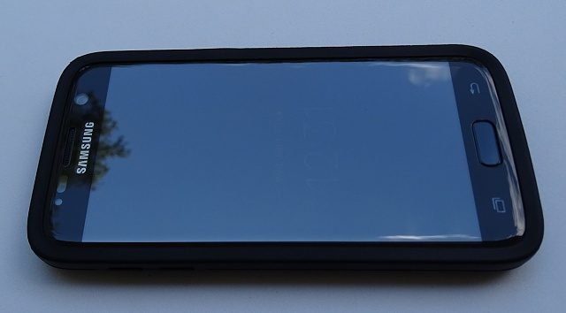 ZAGG Glass Curved now available-sym01.jpg