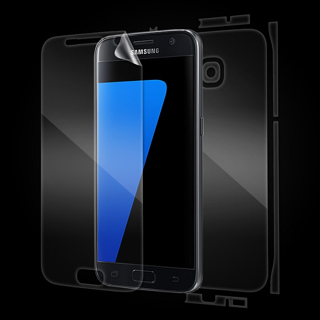 Ultimate Shield® Film Protector for Samsung Galaxy S7-samsung_galaxy_s7_maximum_protection__39271.1457209949.1280.1280.jpg