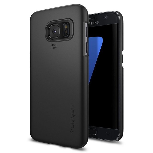 Any Cases With More Grip Than the Spigen  [Thin Fit] Exact-Fit?-51jmbpl2bzl._sl1000_.jpg
