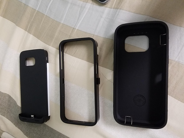 ZeroLemon S7 7500mah Battery Case Review-20161021_152413.jpg
