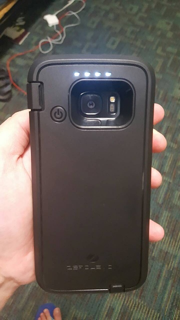 ZeroLemon S7 7500mah Battery Case Review-1477081928037.jpg