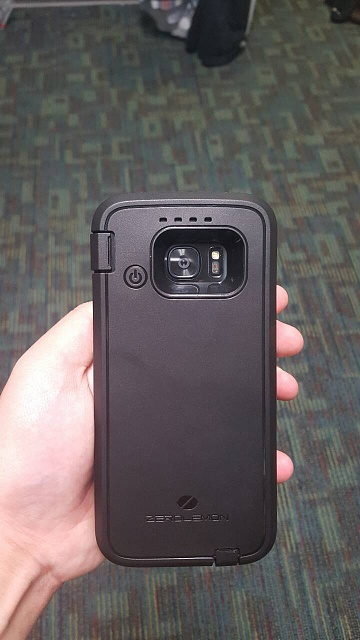 ZeroLemon S7 7500mah Battery Case Review-1477081929464.jpg