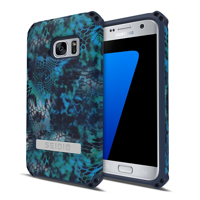 What are your favorite cases for the Galaxy S7?-cst5ssgs7k-k4_11.jpg