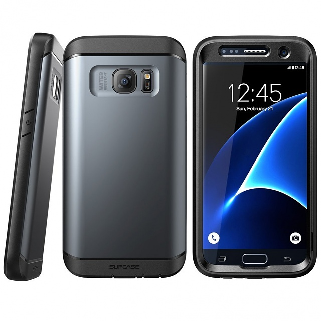 What are your favorite cases for the Galaxy S7?-61y5fvez55l._sl1001_.jpg