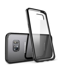 Which protective case for wireless charging-i-blason-galaxy-s7-edge-clear-black-case-31.jpg