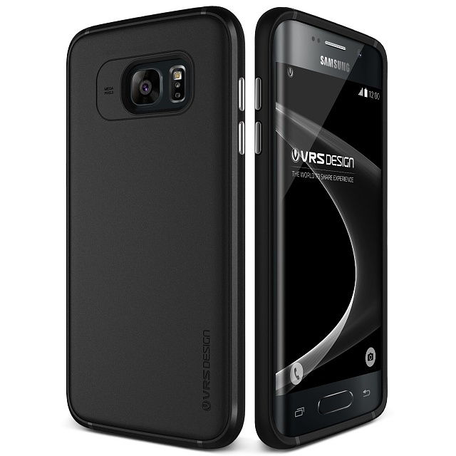 uag case samsung galaxy s7 edge