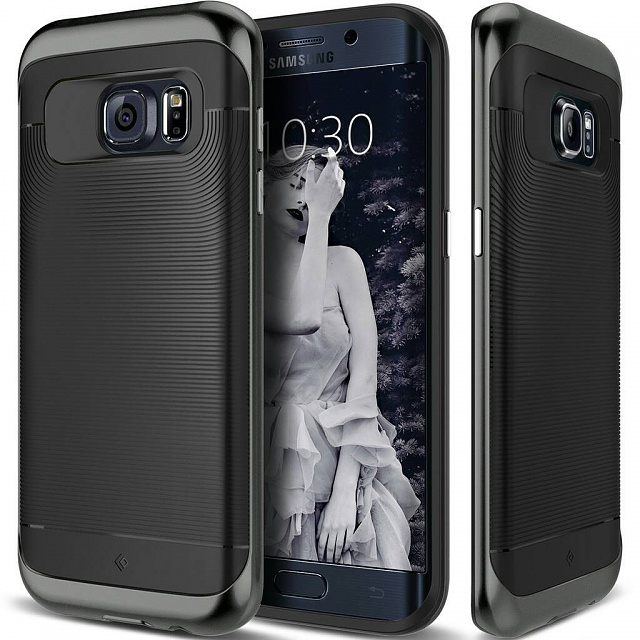 Cases for the S7 edge-caseology-galaxy-s7-4-1.jpg