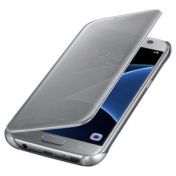 Cases For The S7 Edge Page 6 Android Forums At Nexus